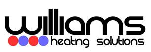 Williams Heating Solutions