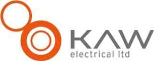 KAW Electrical Ltd