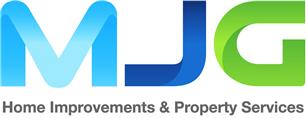 MJG Home Improvements & Property Services