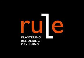 Rule Dry Lining & Plastering