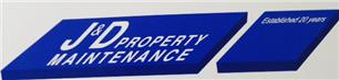 J & D Property Maintenance