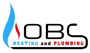 OBS Facilities Ltd