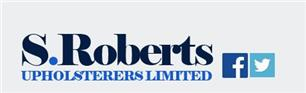 S Roberts Upholsterers Limited