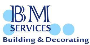 BM Services