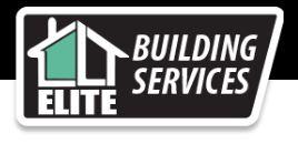 Elite LT Ltd