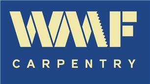 WMF Carpentry & Joinery Ltd