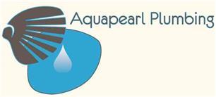 Aquapearl Plumbing