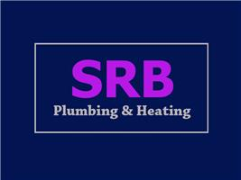 SRB Plumbing & Heating Ltd