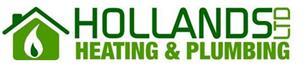 Hollands Heating & Plumbing Ltd