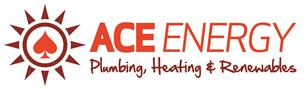 Ace Plumbing Shaftesbury and Bath