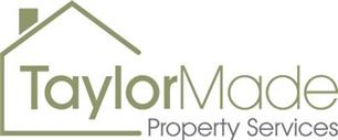 Taylormade Property Services Limited