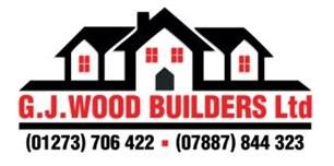 G J Wood Builders Ltd