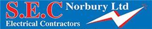 SEC Norbury Limited