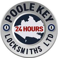 Poole Key Locksmiths Limited