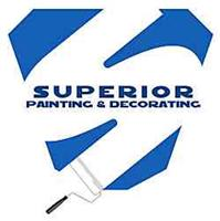 Superior Painting & Decorating