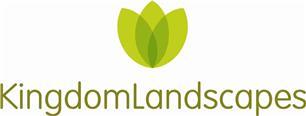 Kingdom Landscapes Ltd