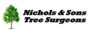 Nichols & Sons Ltd.