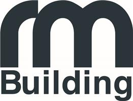 RM Building (London) Ltd
