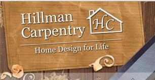 Hillman Carpentry & Construction Limited