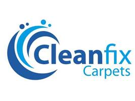 Cleanfix Carpets