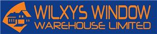 Wilxys Window Warehouse Ltd