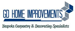 G D Home Improvements