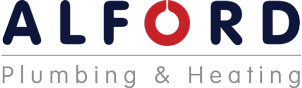 Alford Plumbing & Heating Ltd