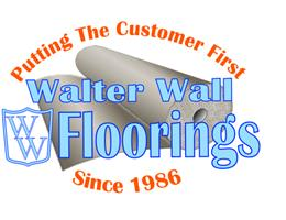 Walter Wall Flooring