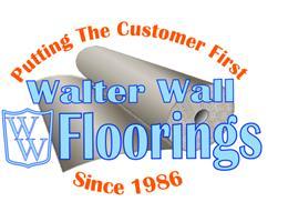Walter Wall Flooring