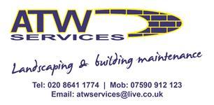 A T W Services