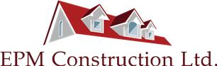 EPM Construction Ltd