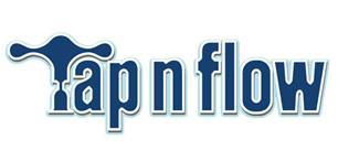 Tap n Flow Ltd