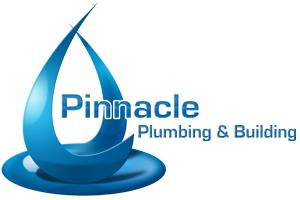 Pinnacle Plumbing & Building Ltd
