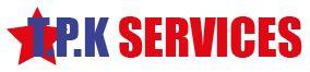 T.P.K. Services