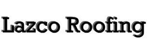 Lazco Roofing