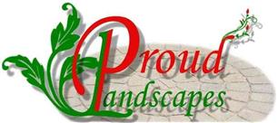 Proud Landscapes