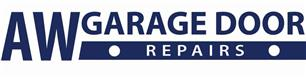 A W Garage Doors & Repairs Ltd