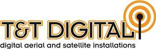 T & T Digital