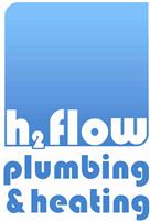 H2flow Plumbing & Heating