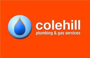 Colehill Plumbing & Gas Services