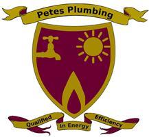 Pete's Plumbing Ltd
