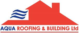 Aqua Roofing & Building Ltd