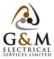 G & M Electrical Services Ltd