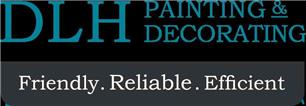 DLH Painting & Decorating