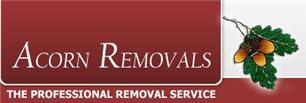 Acorn Removals
