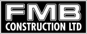 FMB Construction Ltd
