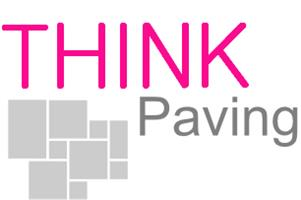 Think Paving Ltd