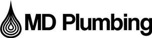 M D Plumbing