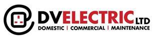 DV Electric Ltd