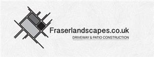 Fraser Landscapes Limited